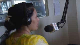 ایف ایف ریڈیو، پاکستان