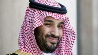Саудия
