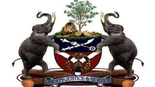 Modakeke-Ife crisis: Ọlọ́pàá ṣàlàyé ohun tó ṣẹlẹ̀ ní Modakeke àti Ife