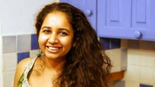 Sayantani Mitra is a Facebook Marketplace seller