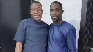 Koiki and Igboho