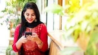 ਭਾਰਤ ਵਿੱਚ ਮੋਬਾਈਲ ਦੀ ਵਰਤੋਂ ਕਰਨ ਵਾਲਿਆਂ ਦੀ ਗਿਣਤੀ ਦੁਨੀਆਂ ਵਿੱਚ ਦੂਜੇ ਨੰਬਰ 'ਤੇ ਹੈ