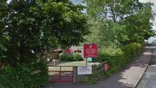 Norton Fitzwarren Primary School