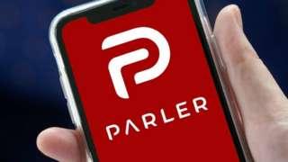 Парлер