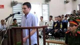 Vụ án Hồ Duy Hải đang tiếp tục nằm ở tâm điểm quan tâm của dư luận xã hội