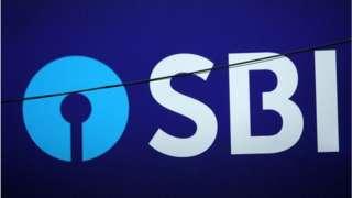 स्टेट बँक ऑफ इंडिया