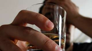 Похмелье - это далеко не самое страшное последствие алкогольного отравления