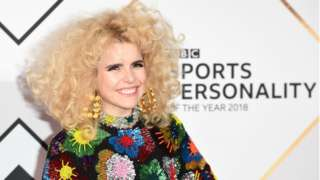 Poloma Faith