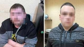 Помстилися за образу дитини. У Києві підпалили чоловіка, він помер від опіків