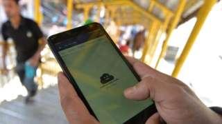 انٹرنیٹ بندش، کشمیر، انڈیا