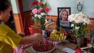 Vụ 39 người chết: Con đường buôn lậu chết người dẫn đến Pháp