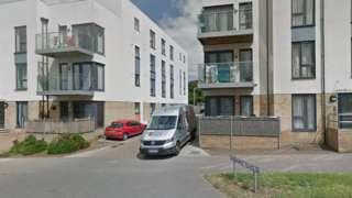 Sandhurst Place