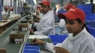 भारत में बिज़नेस करना कैसे हुआ आसान?
