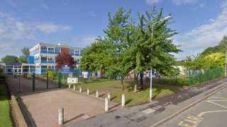 Southwold Academy School