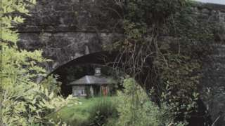 Ulster Canal