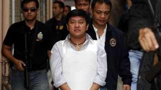 필리핀 법원이 2009년 58명의 목숨을 앗아간 살인 사건의 핵심 피고인들에 10년 만에 유죄 판결을 내렸다.