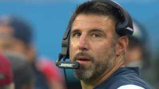 Mike Vrabel