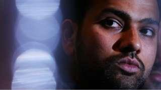 रोहित शर्मा, मुंबई इंडियन्स, रॉयल चॅलेंजर्स बेंगळरू