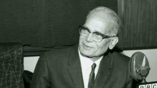 जयप्रकाश नारायण, इंदिरा गांधी, इतिहास,