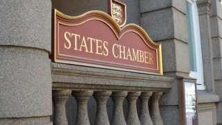 States Chamber