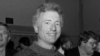 Larry Tesler in 1991