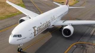 """Dubai Nigeria"": United Arab Emirates flights from Nigeria, South Africa, India by June 23"