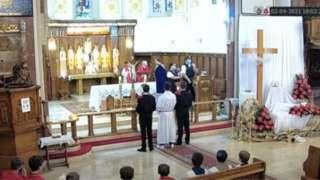 Polish Catholic Mission Balham