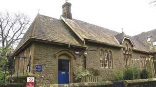 Clapham Primary