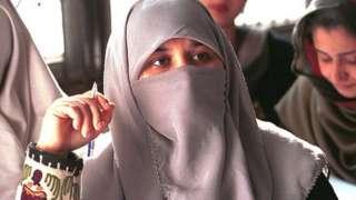 برقعہ