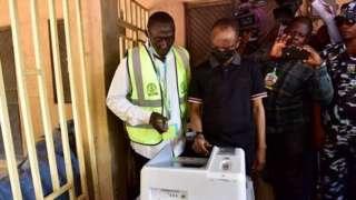 Kaduna LG Polls: Bí àṣìta ìbọn ṣe pa ọmọ ọdún 9 níbi ìdì ìjọba ìbílẹ̀ Kaduna