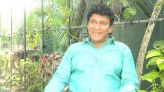 மனோ தணேடன்
