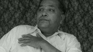 அம்பேத்கர் தலித் இதழியல் ambedkar dalit media