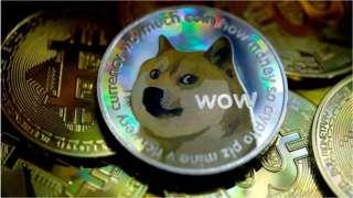 Dogecoin price prediction: