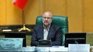 آقای قالیباف به مدت ۱۲ سال شهردار تهران بود و با اتهام فساد در دوران عملکردش مواجه بوده است