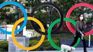 Michezo ya olimpiki