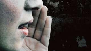 Таємна мова культів. Як вони заманюють людей