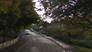 Linney Road