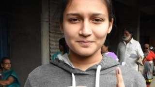 மகாராஷ்ட்ரா, ஹரியாணா தேர்தல் முடிவுகள்: கணிப்புகளும், கள நிலவரமும்