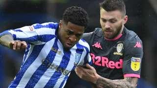 Sheffield Wednesday Leeds