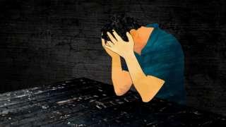 илустрација Светски дан превенције самоубиства