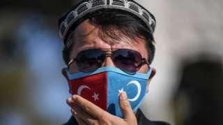 Türkiye'de yaşayan Uygur Türkleri, Çin ile suçluların iadesi anlaşmasından ötürü endişeli
