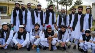 طالبان، اشرف غنی، امریکہ، افغانستان،