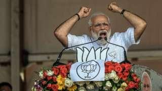RCEP: இந்தியா இல்லை; மீண்டும் சீன ஆதிக்கம் - எந்த மாதிரியான தாக்கத்தை ஏற்படுத்தும்?