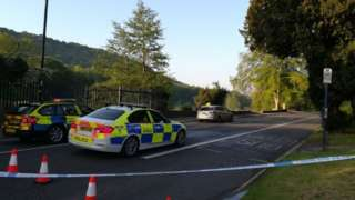 Abbeydale Road South fatal crash