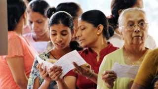 SL elections