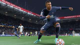Picture of FIFA 22