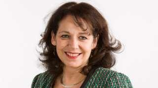Julie Elliott