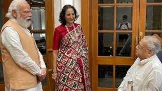 ராகேஷ் ஜுன்ஜுன்வாலா