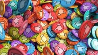 butonlar