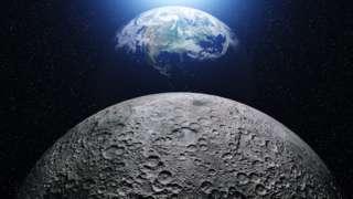 Moon-and-Earth.